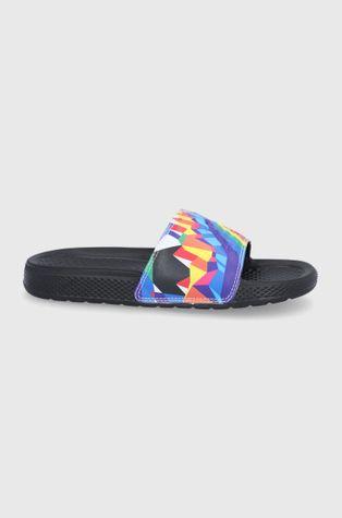 Converse - Pantofle