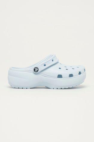 Crocs - Шльопанці