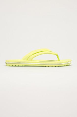 Crocs - Japonki