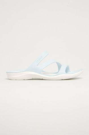 Crocs - Šľapky