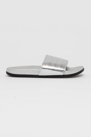 adidas - Papucs Adilette Comfort