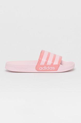adidas - Papucs Adilette