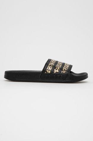 adidas - Papucs