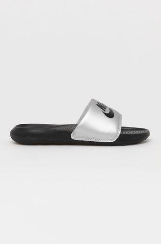 Nike Sportswear - Papucs