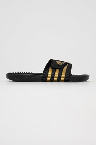 adidas - Шлепанцы Addissage