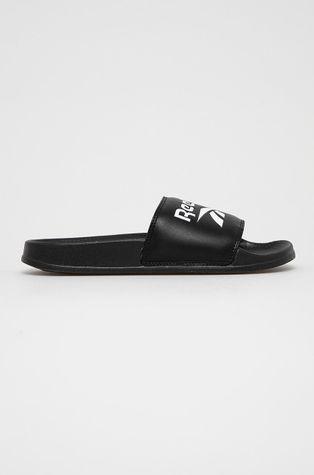 Reebok Classic - Pantofle