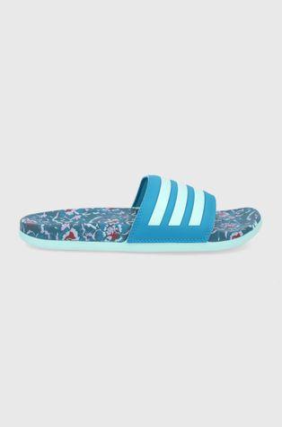 adidas - Šľapky Adilette