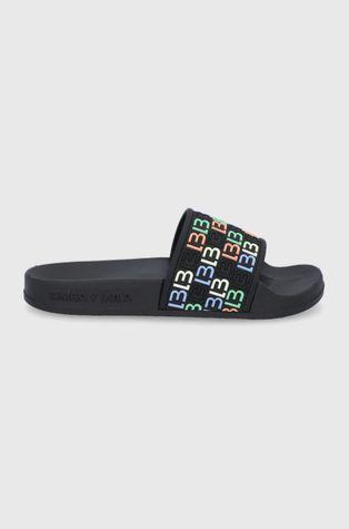 BIMBA Y LOLA - Pantofle