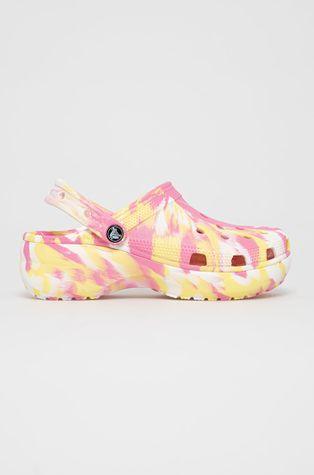 Crocs - Papucs