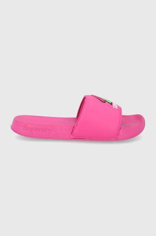 Superdry - Pantofle