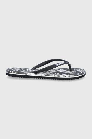 Superdry - Flip-flop