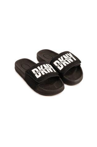 Dkny - Dětské pantofle