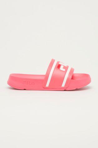 Fila - Dětské pantofle