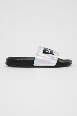 brak - Dětské pantofle VPOL0060SPOOL