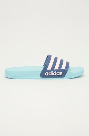 adidas - Klapki dziecięce Adilette