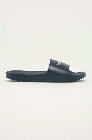 Calvin Klein - Pantofle