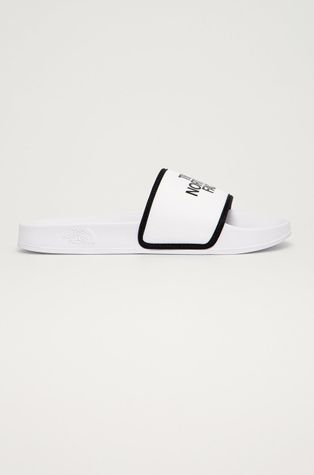 The North Face - Papucs
