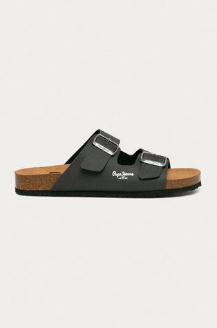Pepe Jeans - Pantofle