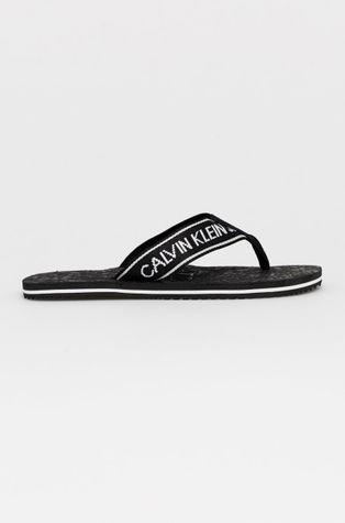 Calvin Klein Jeans - Žabky
