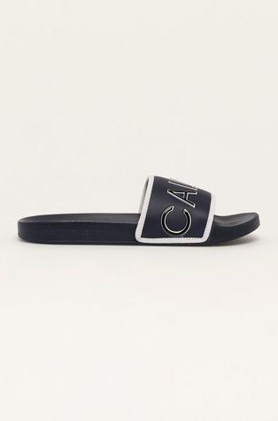 Calvin Klein Jeans - Klapki
