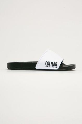 Colmar - Klapki