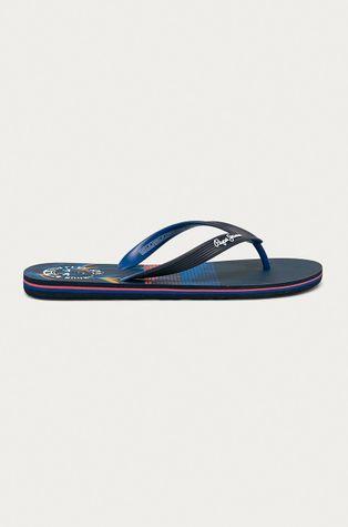 Pepe Jeans - Žabky Hawi Surf