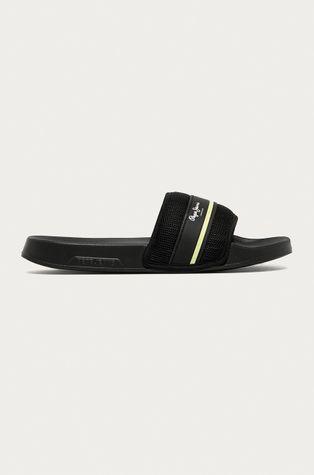 Pepe Jeans - Pantofle Mesh
