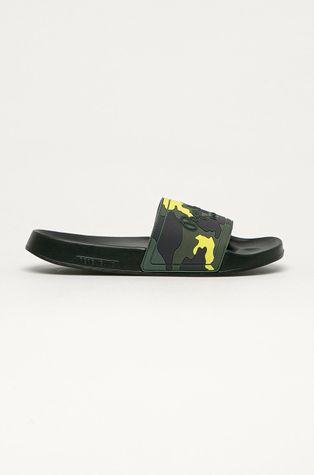 Pepe Jeans - Pantofle Mimetic
