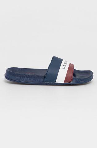U.S. Polo Assn. - Pantofle