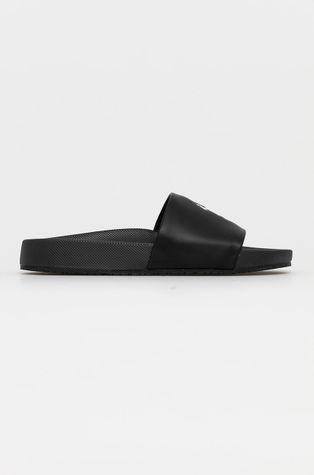 Polo Ralph Lauren - Pantofle