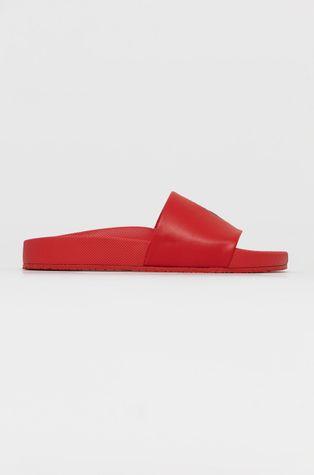 Polo Ralph Lauren - Papucs