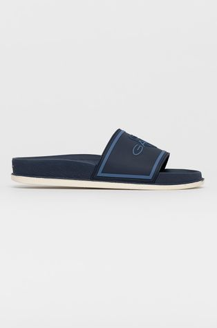 Gant - Pantofle Beachrock