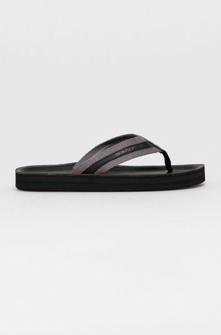 Gant - Flip-flop Palmworld