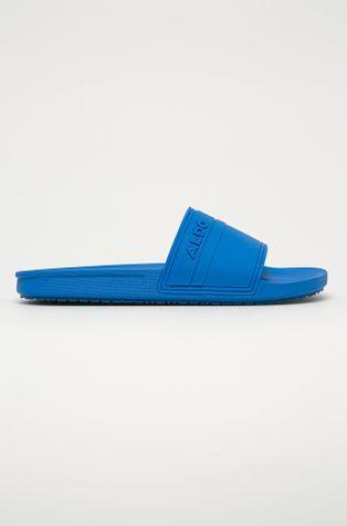 Aldo - Pantofle Dinmore