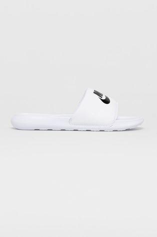 Nike Sportswear - Klapki