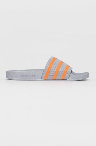 adidas Originals - Papucs Adilette