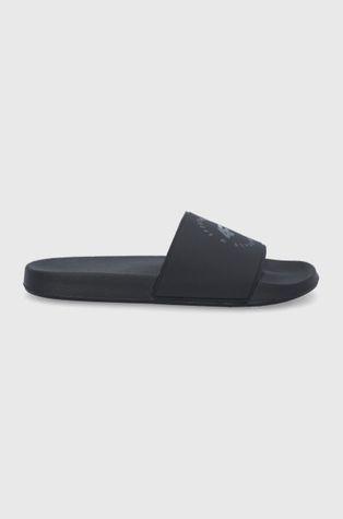 4F - Pantofle