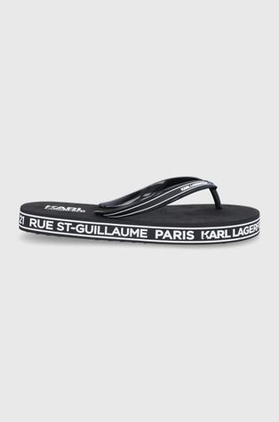 Karl Lagerfeld - Slapi