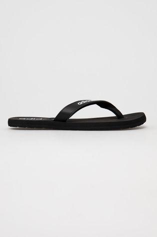 adidas - Žabky Eezay