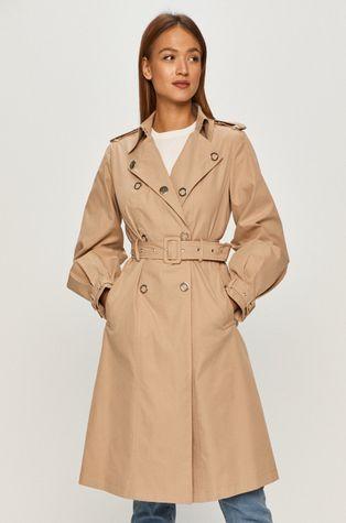 Guess - Trench kabát