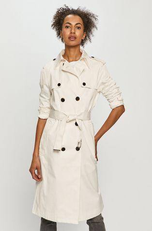 Calvin Klein - Trench kabát