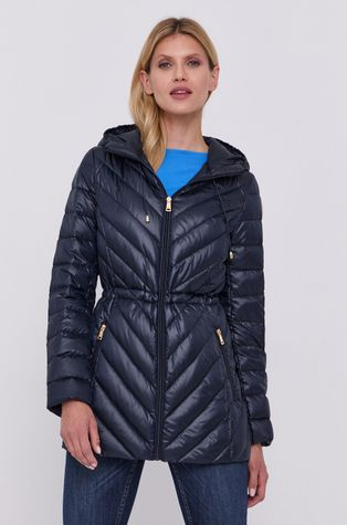 Lauren Ralph Lauren - Пухено яке