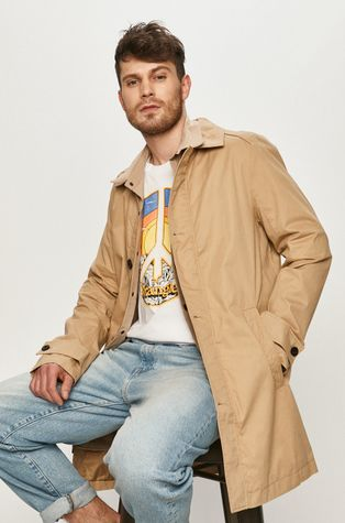 Tom Tailor - Пальто