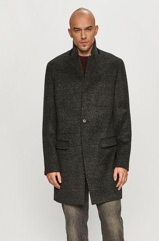 AllSaints - Пальто