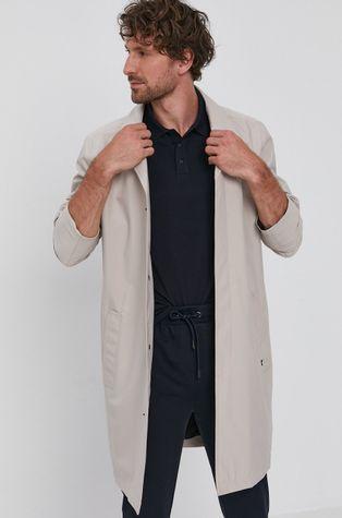 Karl Lagerfeld - Płaszcz
