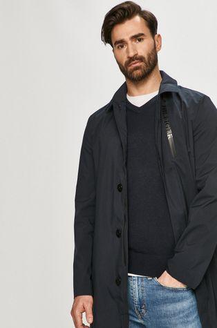 Tommy Hilfiger - Куртка