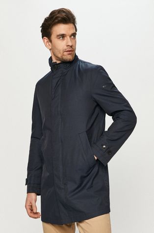 Marc O'Polo - Nepremokavá bunda