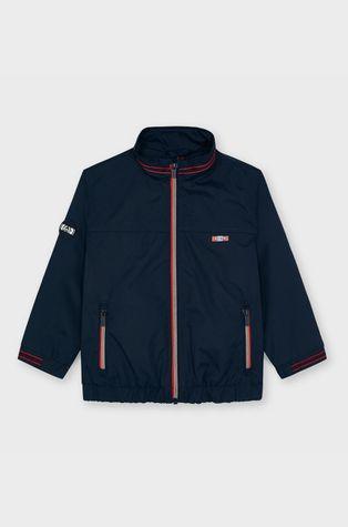 Mayoral - Дитяча куртка