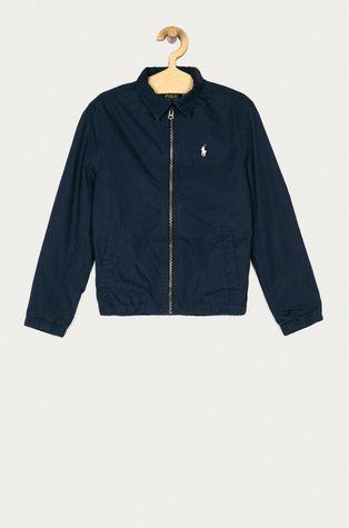 Polo Ralph Lauren - Detská bunda 134-176 cm