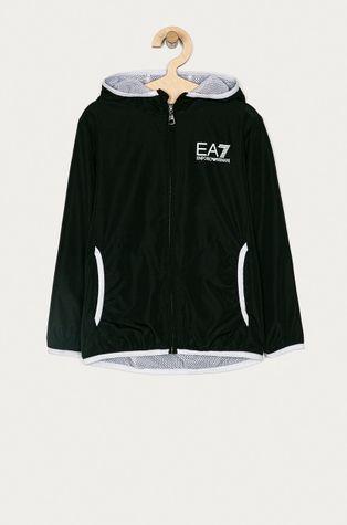 EA7 Emporio Armani - Kurtka dziecięca 104-164 cm